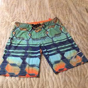 🏄 Men's Oakley Board Shorts 🏄